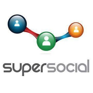 supersocial